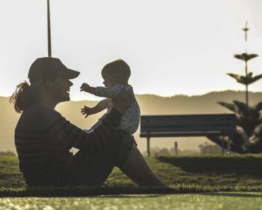 moms as entrepreneur in the making