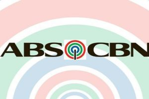 ABS-CBN franchise