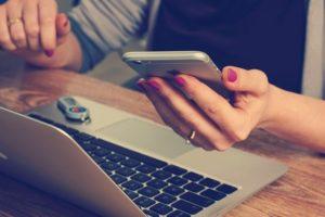 SSS unemployment benefit online application