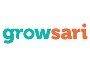Growsari