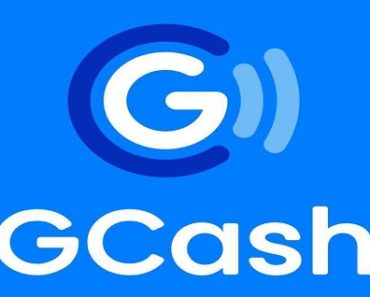 GCash convenience fee