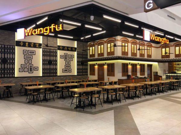 Binondo Food Group