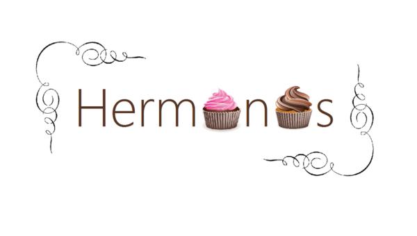 Hermanas Cake Hub