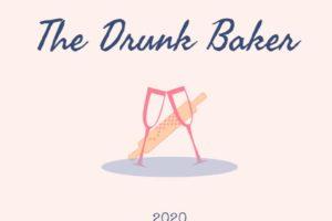 The Drunk Baker