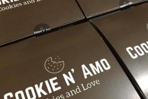 Cookie N' Amo