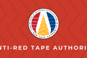 Anti Red Tape Authority