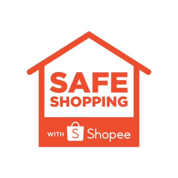 Shopee transaction fee