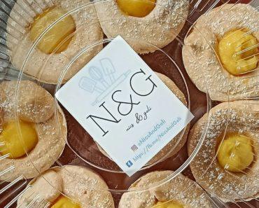 Nics&Geli