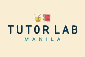 Tutor Lab Manila