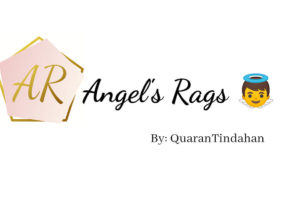 Angels Rags
