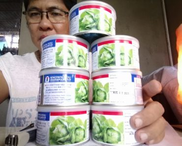 AGT Seedlings