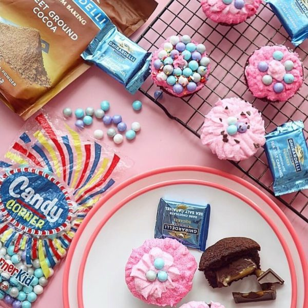 Candy Corner Philippines