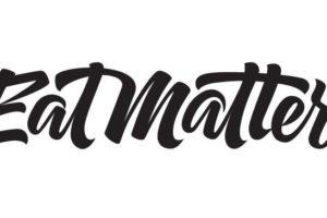 Eat Matters PH