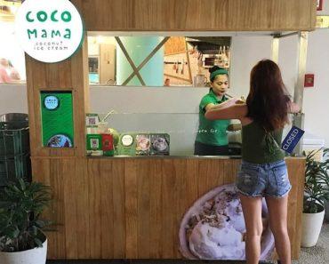 Coco Mama Boracay
