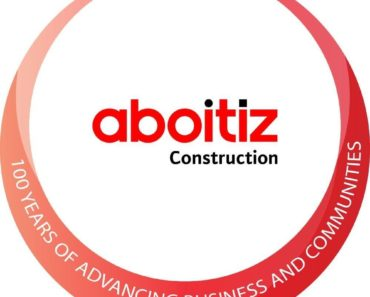 Aboitiz Construction