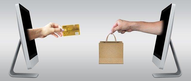 registration of online sellers