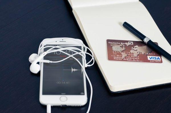 BIR registration of online sellers