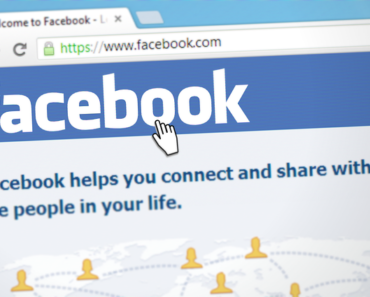 DTI to access Facebook's database of online sellers