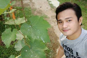 Lucky Spark Vineyard