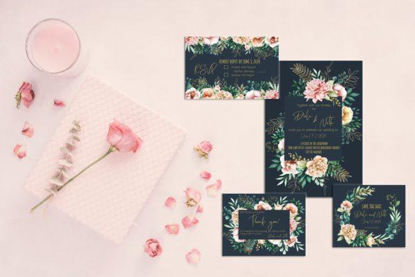 KT Paper Design