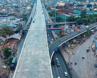 Skyway 3