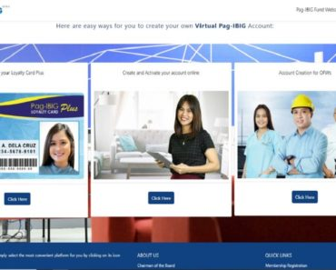 virtual pagibig