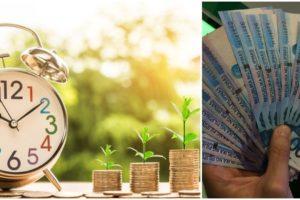best bank time deposit philippines