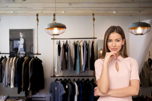 Register a sole proprietorship